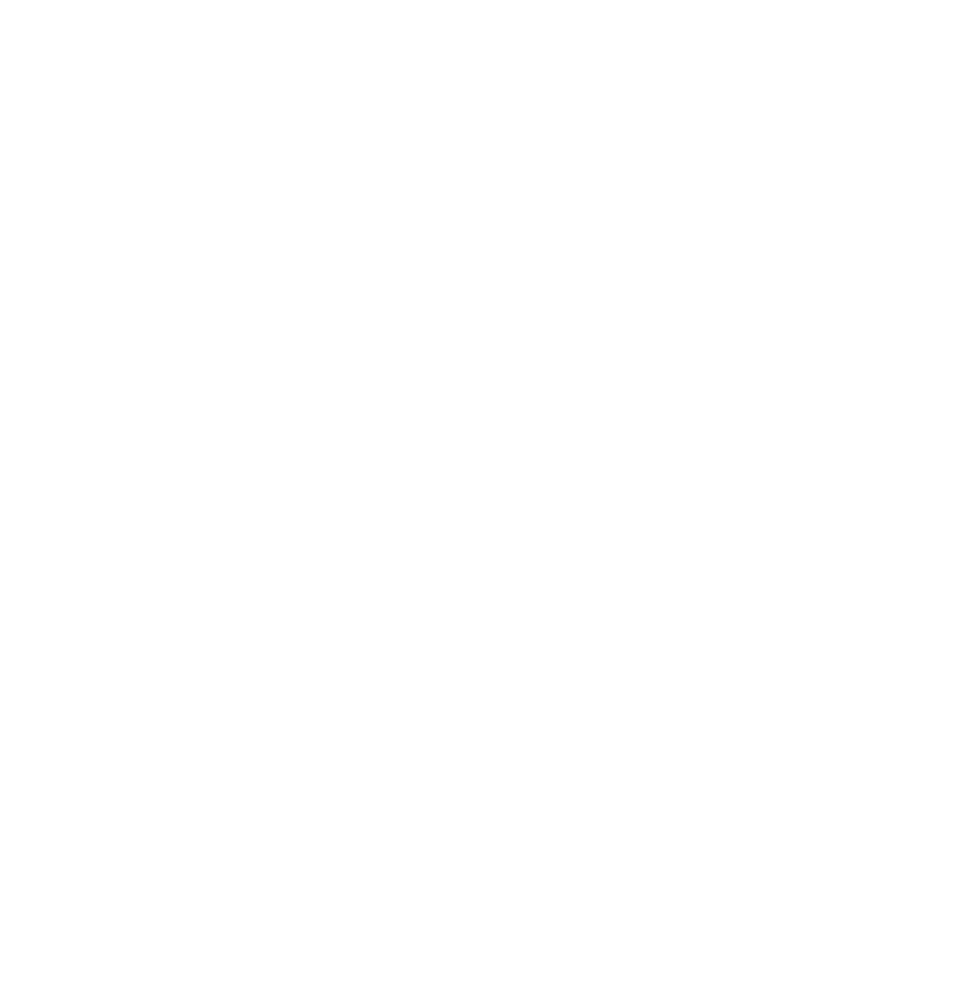 Leaders Inspirés